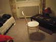 chaises bistrots Meubles