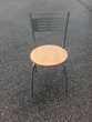 Chaises en bois hêtre Réf. A10 Meubles