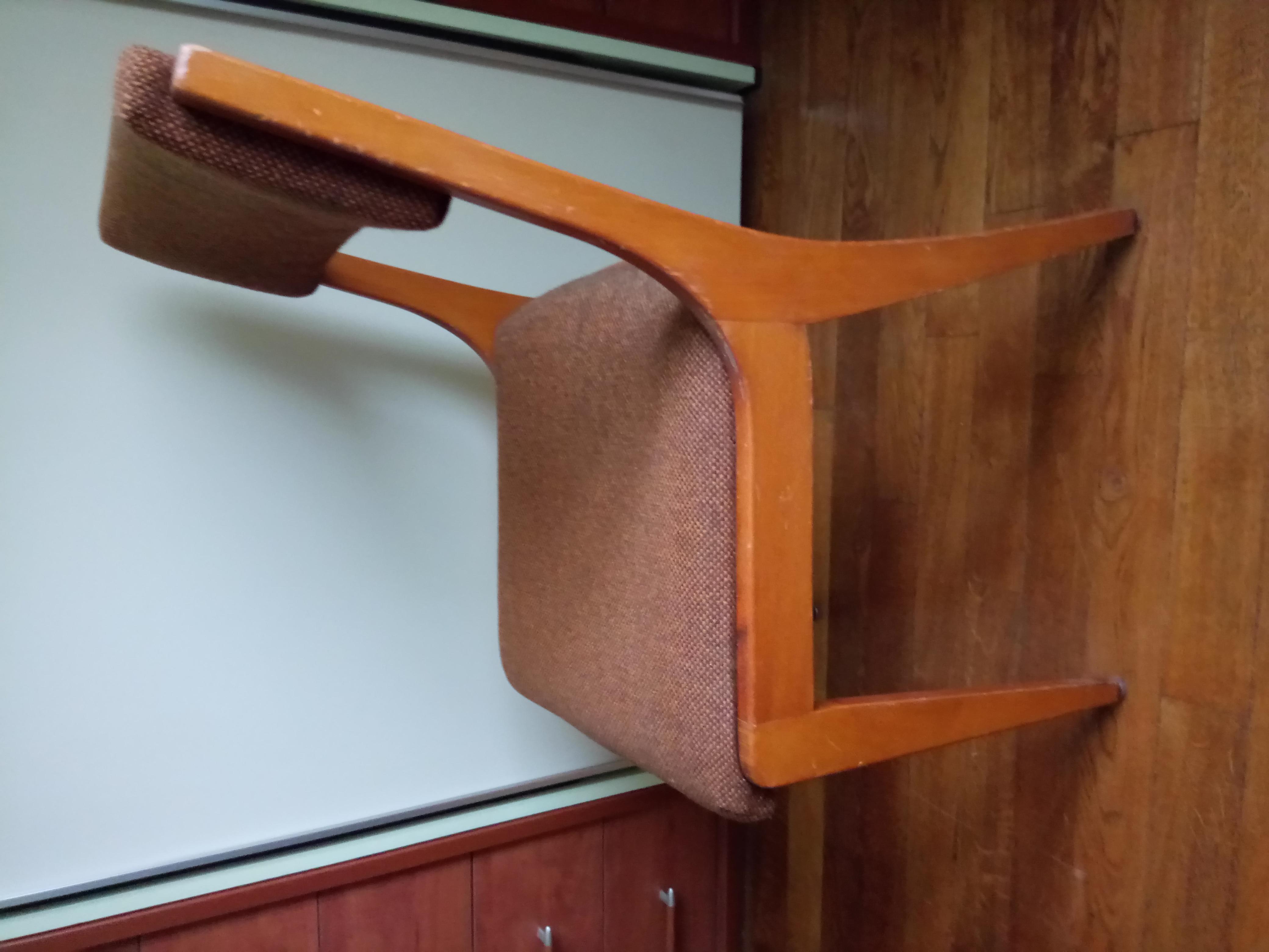Chaises occasion à Amiens (6), annonces achat et vente de chaises