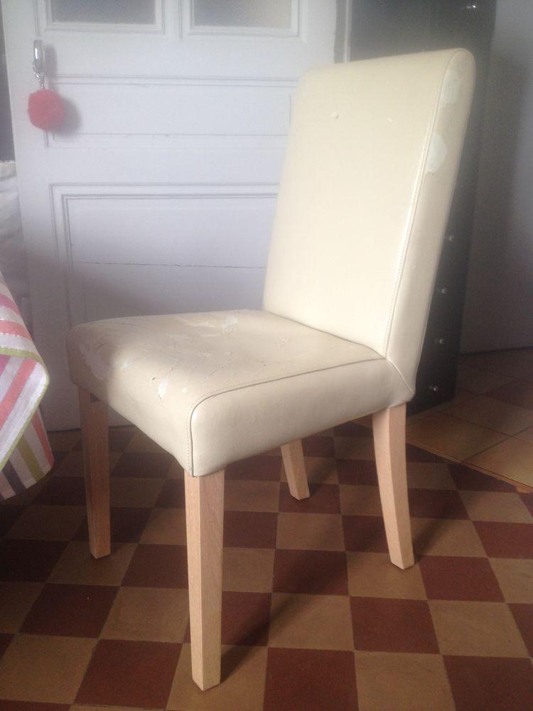 chaises occasion dans le rh ne 69 annonces achat et vente de chaises paruvendu mondebarras. Black Bedroom Furniture Sets. Home Design Ideas