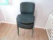 Chaises de bureau Meubles