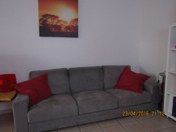clics clacs occasion montauban 82 annonces achat et vente de clics clacs paruvendu. Black Bedroom Furniture Sets. Home Design Ideas