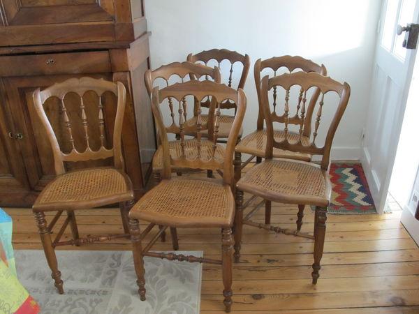 meubles occasion en charente 16 annonces achat et vente de meubles paruvendu mondebarras. Black Bedroom Furniture Sets. Home Design Ideas