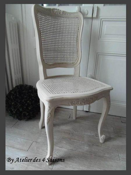 chaises occasion cergy 95 annonces achat et vente de chaises paruvendu mondebarras. Black Bedroom Furniture Sets. Home Design Ideas