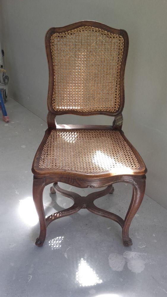 meubles occasion saint tienne de saint geoirs 38 annonces achat et vente de meubles. Black Bedroom Furniture Sets. Home Design Ideas