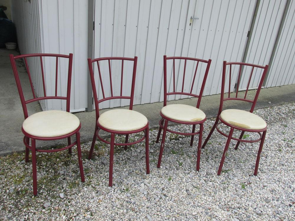 Chaises de cuisine 20 Salles (33)