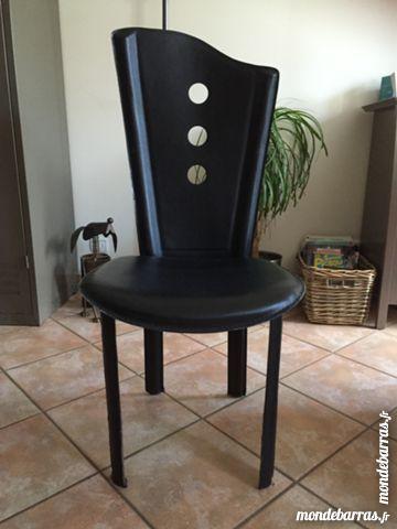 d barras de patchamanou diverses et autres petites annonces nozay 91620. Black Bedroom Furniture Sets. Home Design Ideas