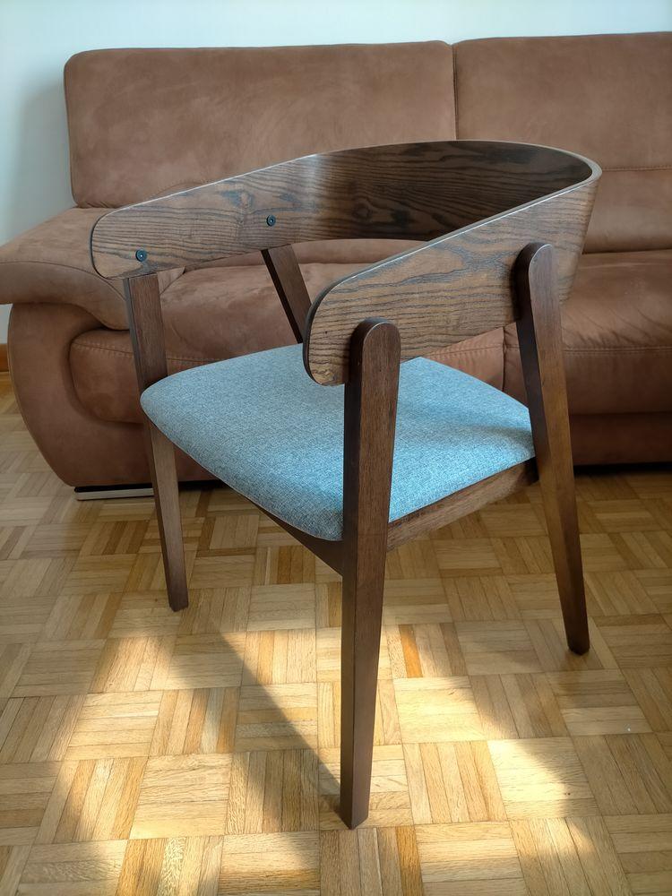 chaises fauteuils scandinaves 300 La Montagne (44)