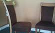 lot de 4 chaises haut dossier état neuf Clairefontaine-en-Yvelines (78)
