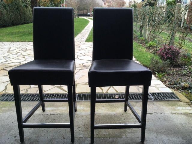 chaises hautes mobitec 40 Antony (92)