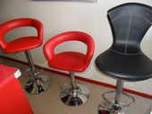 chaises hautes  25 Cholet (49)