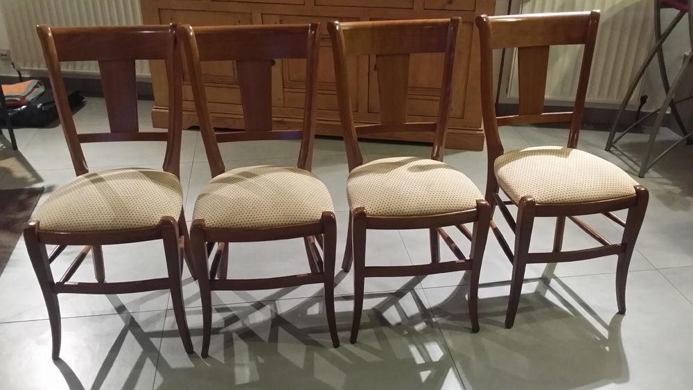 meubles h tre occasion vienne 38 annonces achat et vente de meubles h tre paruvendu. Black Bedroom Furniture Sets. Home Design Ideas