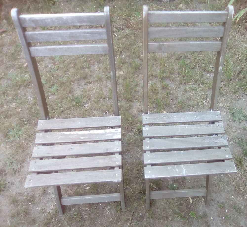 2 chaises Ikea ASKHOLMEN 30 Beauchamp (95)
