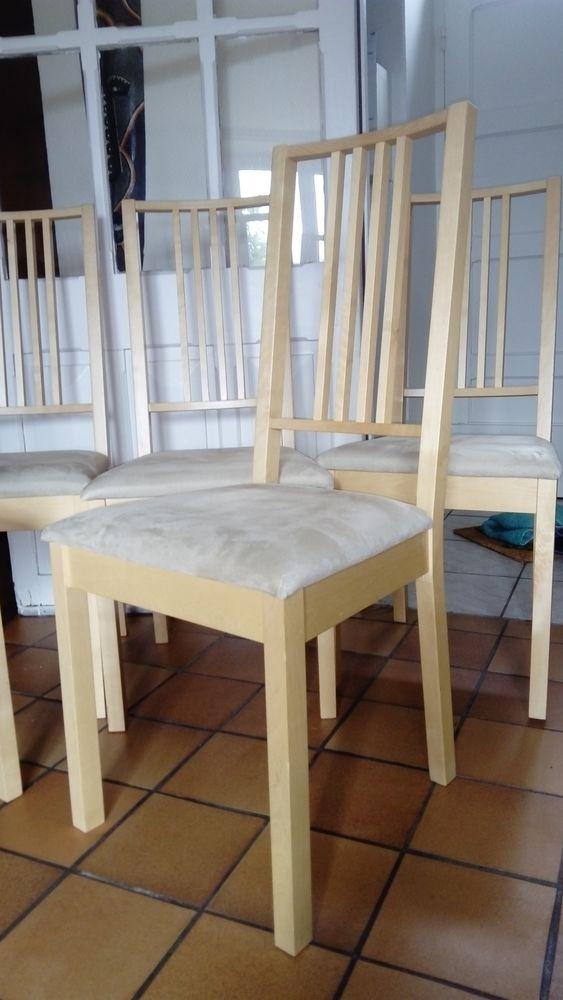 meubles occasion issoire 63 annonces achat et vente de meubles paruvendu mondebarras page 3. Black Bedroom Furniture Sets. Home Design Ideas