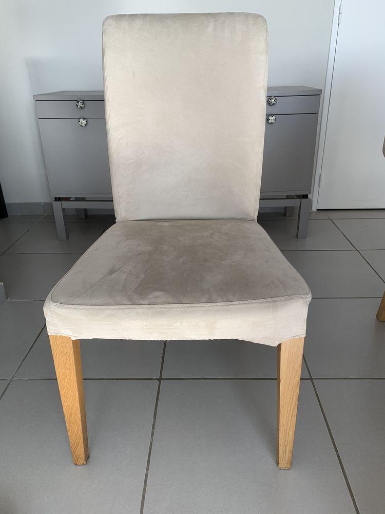 4 chaises Ikea 0 Marseille 9 (13)