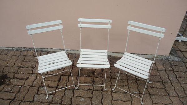 chaises jardin 35 Aubevoye (27)
