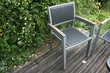 Chaises de jardin Meubles