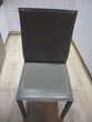 Lot de 6 chaises Ligne Roset
