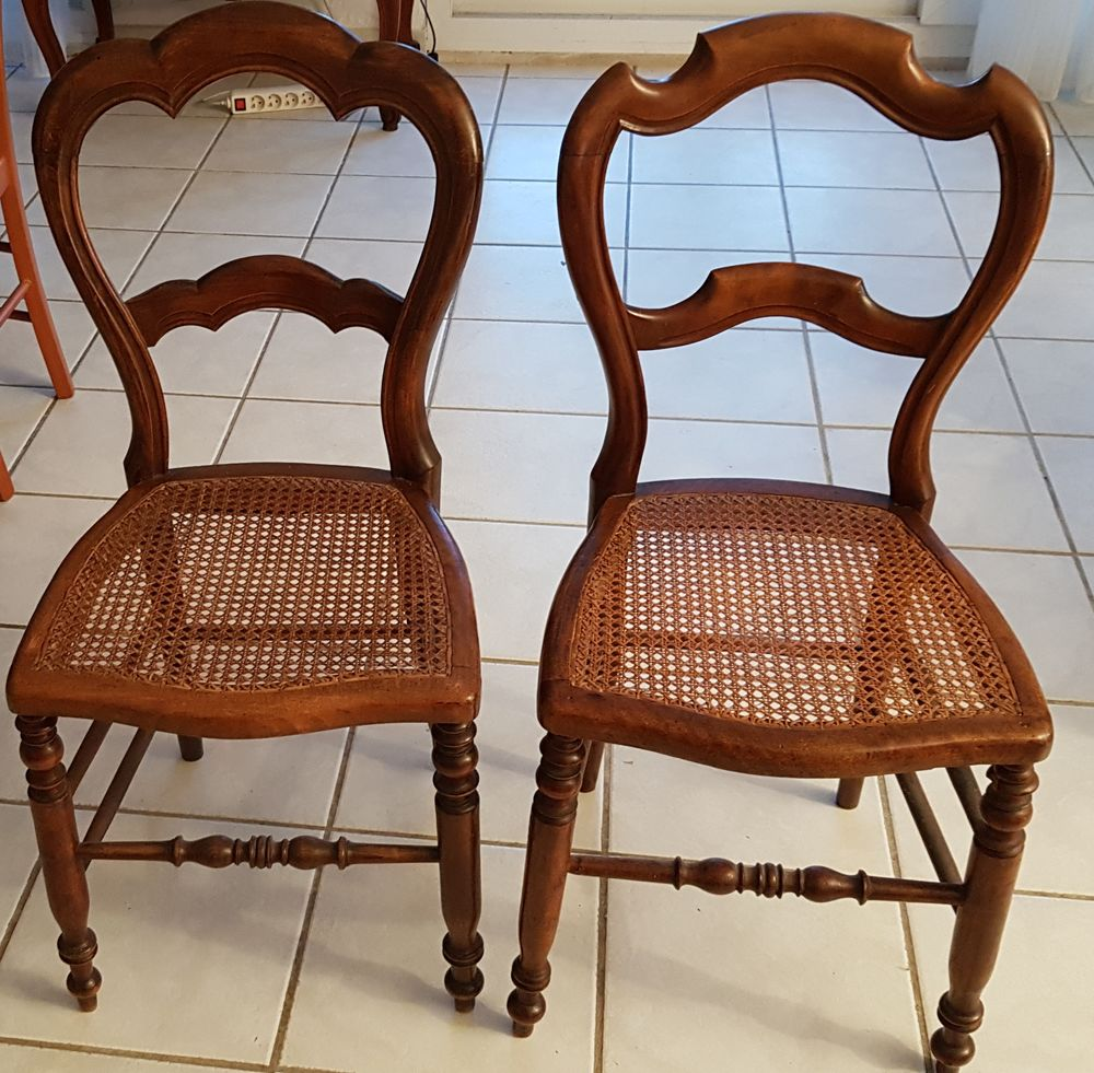 Chaises Louis Philippe 30 Leucate (11)