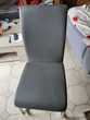 'chaises moderne'