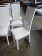 Lot de 6 chaises modernes Toulouse (31)