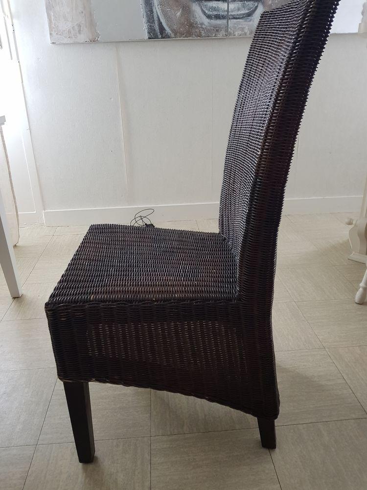 chaises occasion bordeaux 33 annonces achat et vente de chaises paruvendu mondebarras page 6. Black Bedroom Furniture Sets. Home Design Ideas