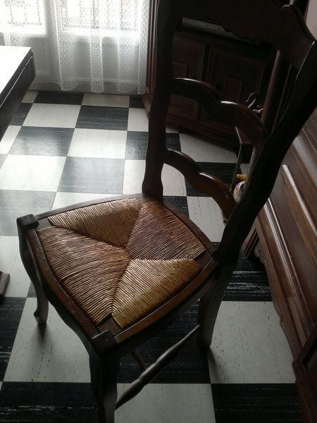 chaises occasion reims 51 annonces achat et vente de chaises paruvendu mondebarras page 3. Black Bedroom Furniture Sets. Home Design Ideas