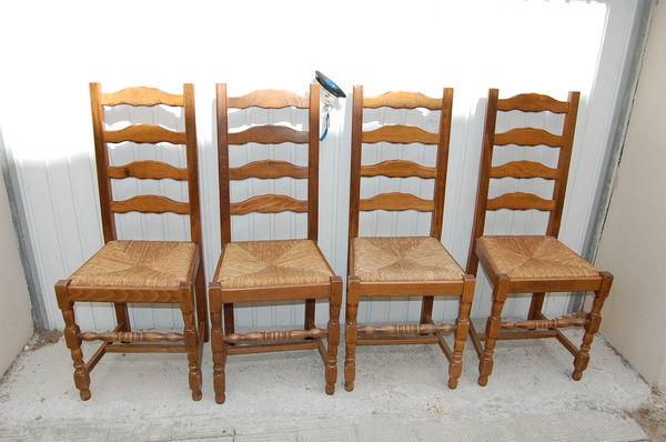 meubles occasion saint laurent d 39 aigouze 30 annonces achat et vente de meubles paruvendu. Black Bedroom Furniture Sets. Home Design Ideas