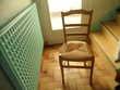 4 chaises paillées 20 Sainte-Anne-d'Auray (56)