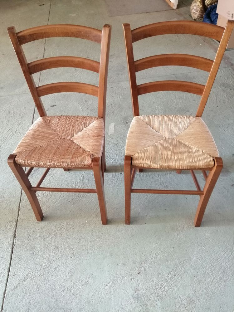 cHAISES PAILLEES 8 Combourg (35)