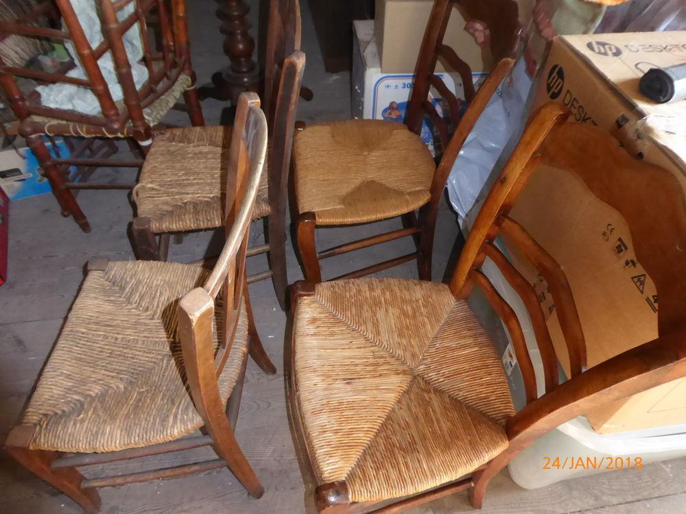 chaises pailles 0 Fontaine (38)
