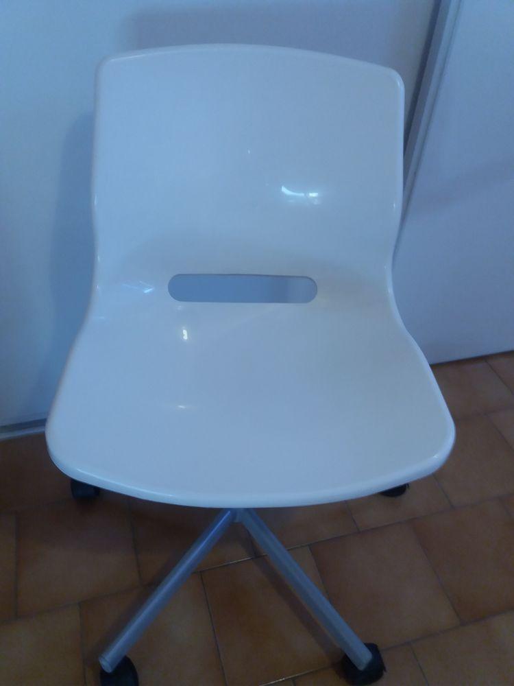Chaises pour bureau 30 Avignon (84)