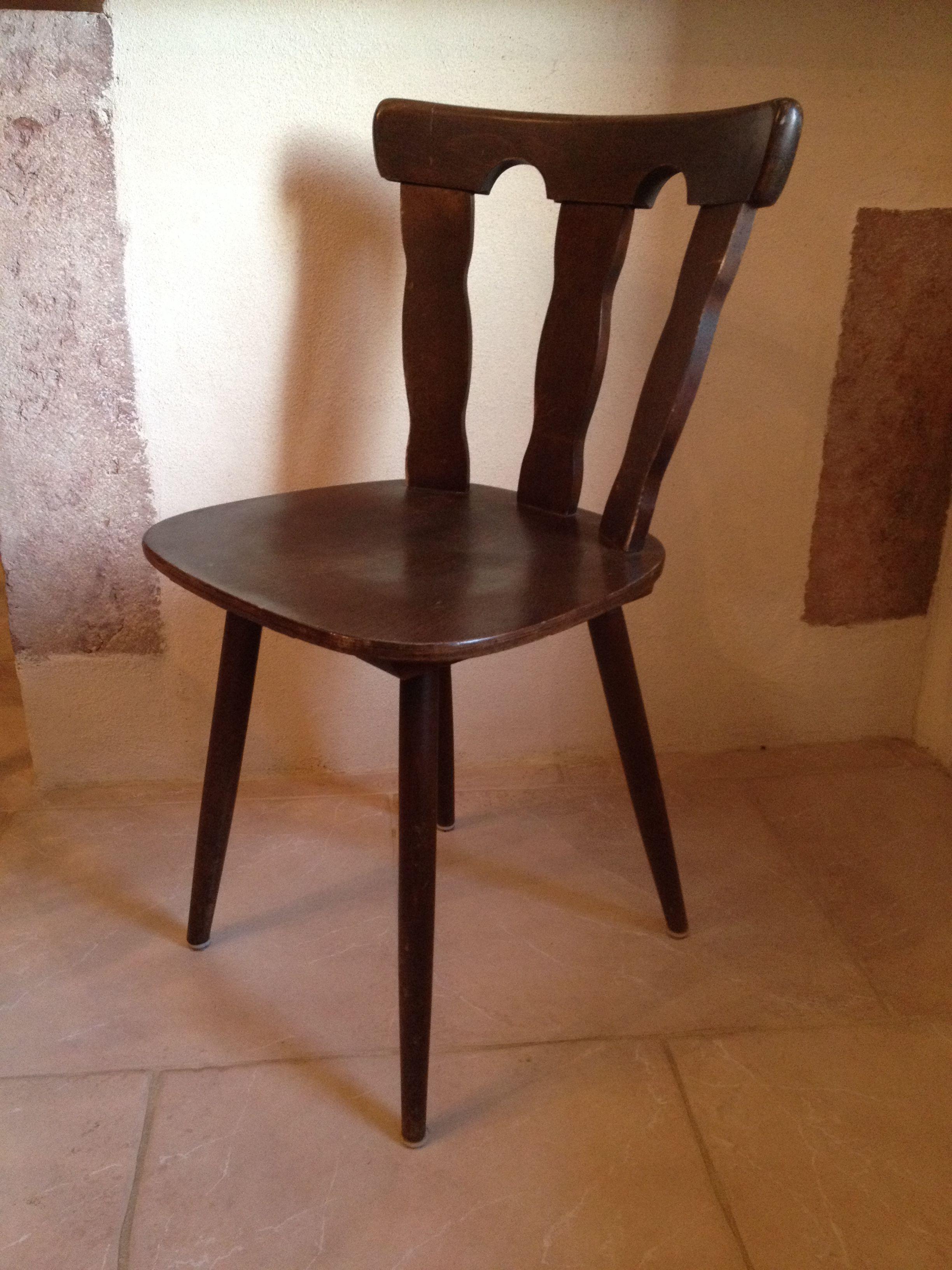 achetez 50 chaises de occasion annonce vente 224 flammerans 21 wb154970880