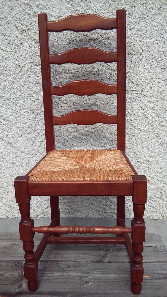 meubles rustiques occasion en corr ze 19 annonces achat et vente de meubles rustiques. Black Bedroom Furniture Sets. Home Design Ideas