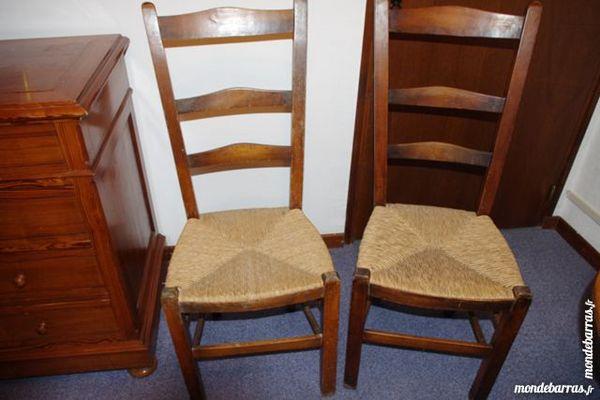 meubles rustiques occasion orange 84 annonces achat et vente de meubles rustiques. Black Bedroom Furniture Sets. Home Design Ideas