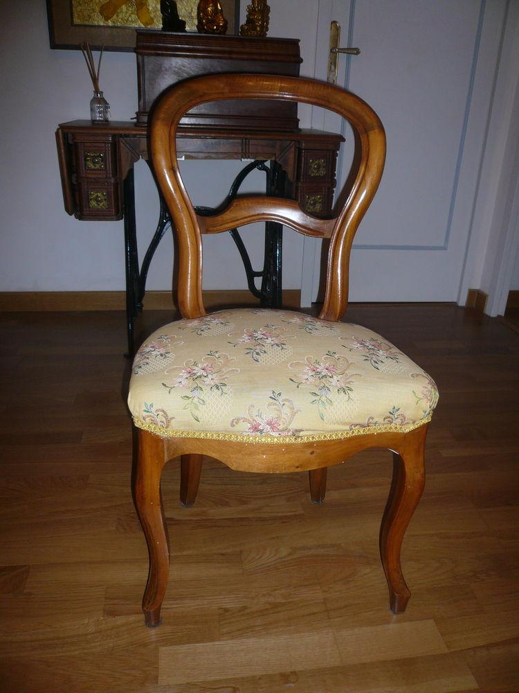 4 chaises salle a manger 80 Carcassonne (11)