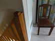 chaises de salle à manger Saint-Martin-Boulogne (62)