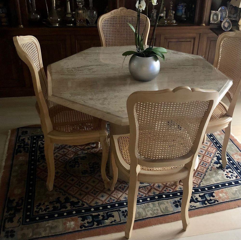 Chaises salle à manger 290 Nogent-sur-Marne (94)