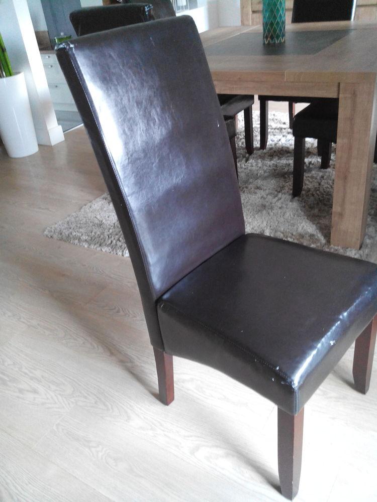 chaises salle a manger 80 Carcassonne (11)