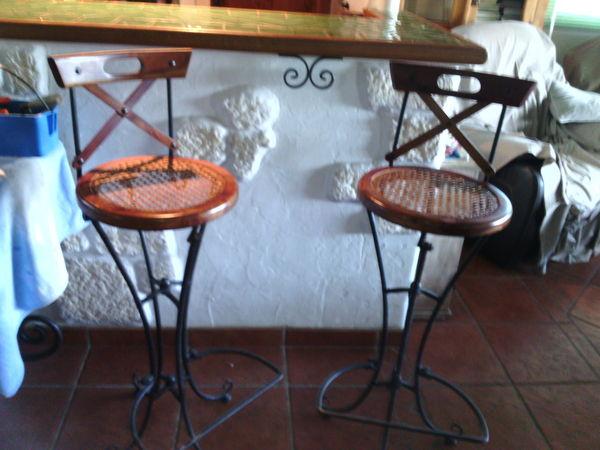 Chaises de jardin occasion à Nice (06), annonces achat et vente de ...