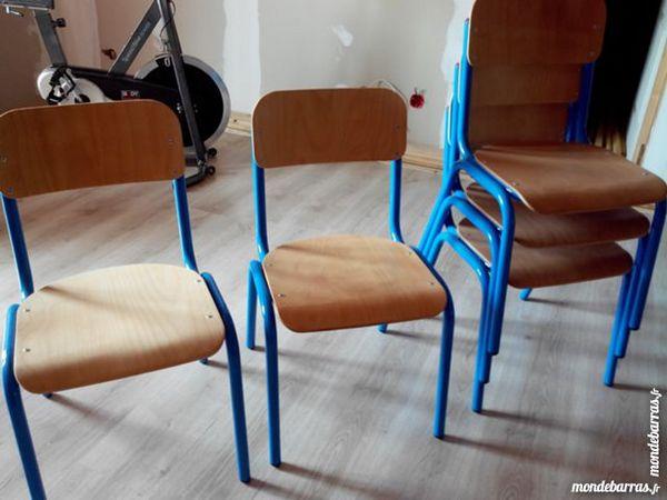 chaises occasion en dordogne 24 annonces achat et vente de chaises paruvendu mondebarras page 5. Black Bedroom Furniture Sets. Home Design Ideas