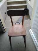 chaises vintage  30 Vitré (35)