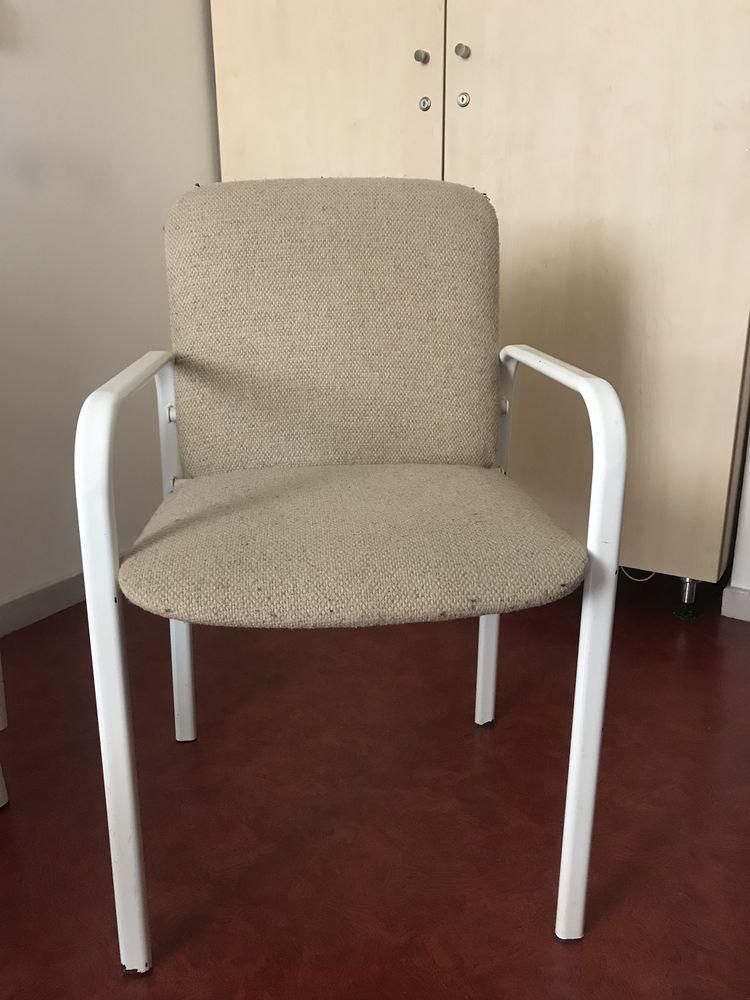 Chaises vintage  5 Évry (91)
