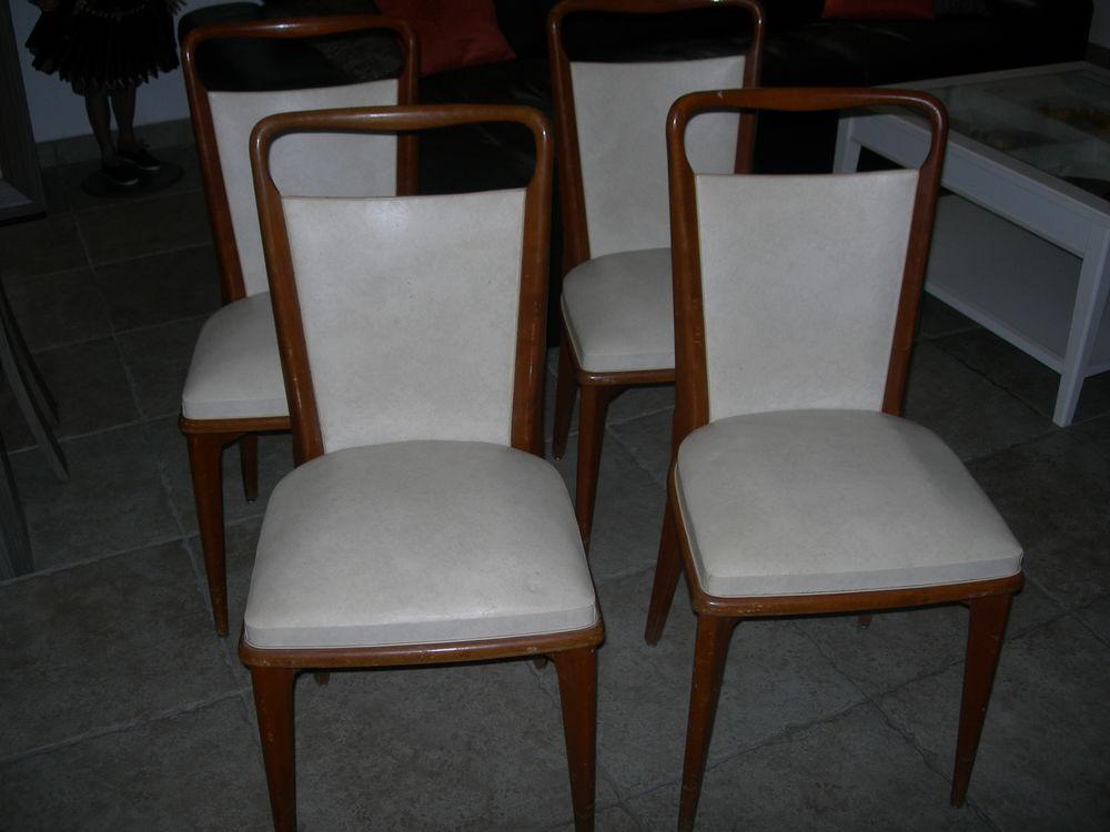 Chaises vintage 120 Gignac-la-Nerthe (13)