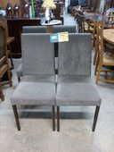 Lot de 4 chaises 120 Toulouse (31)