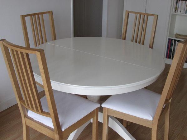 meubles bouleau occasion dans les yvelines 78 annonces achat et vente de meubles bouleau. Black Bedroom Furniture Sets. Home Design Ideas