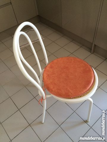 chaises 16 Mions (69)