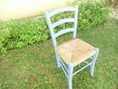 chaises 50 Nimes (30)