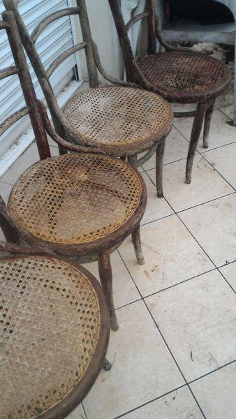 chaises 90 Lagord (17)