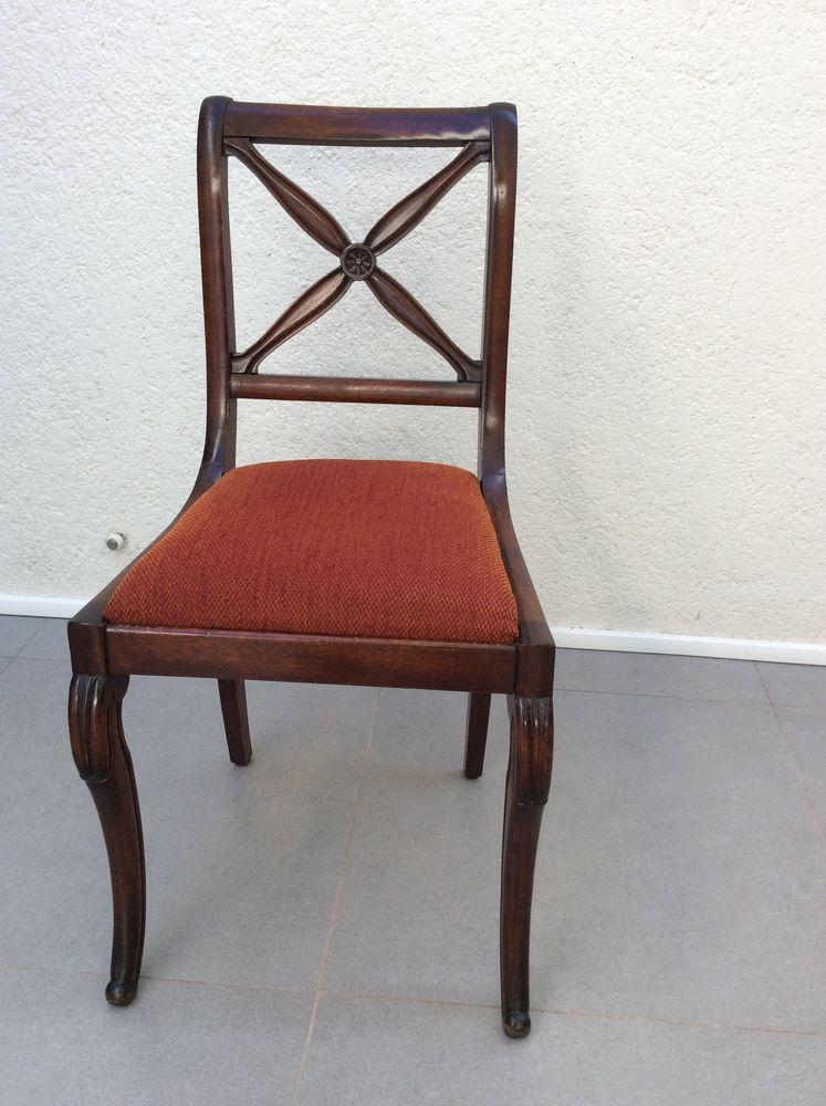 Meubles acajou occasion nice 06 annonces achat et vente de meubles acajou paruvendu - Magasin meuble villeneuve loubet ...